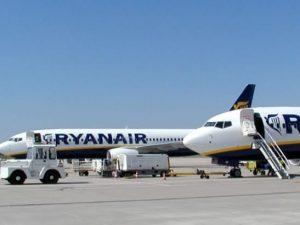 Ryanair, sciopero 22 e 23 agosto: le novità della protesta,