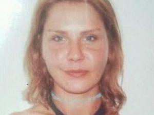 Trapani, ansia per Sonia: manca da casa da cinque giorni