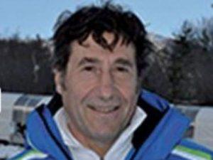 Ragazzo morto sulla pista da sci. Giudice assolve i gestori,