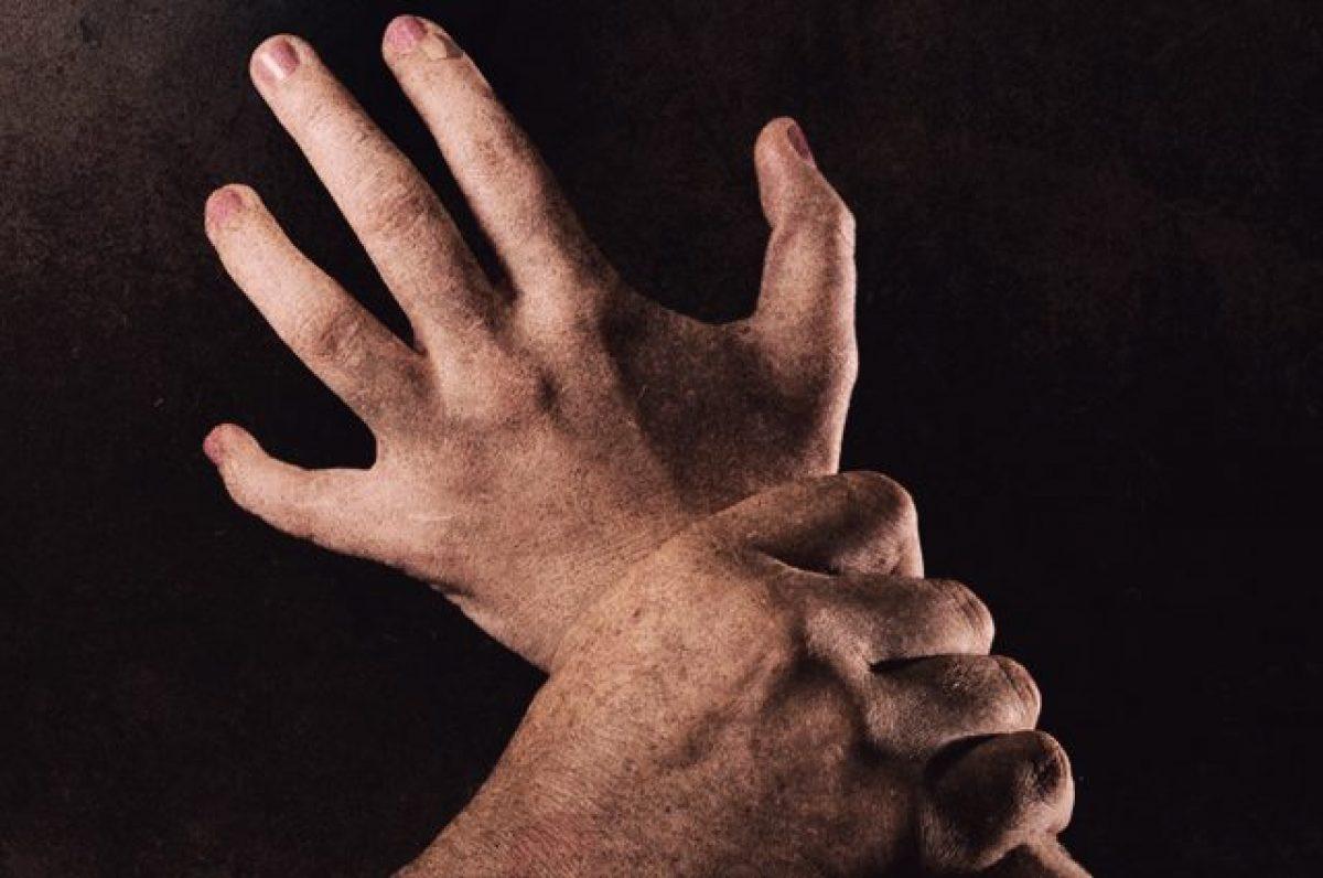 Violenza sessuale a Rimini: sarà revocato il permesso di soggiorno ...