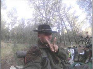 La latitanza di Igor Il Russo raccontata dai suoi selfie: co