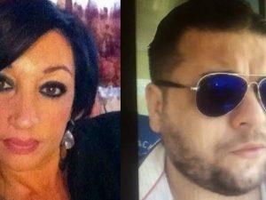 Massacrò la ex in auto a coltellate, condannato a 30 anni: d