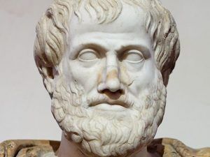 Maturità 2018, che cos'è l'Etica Nicomachea di Aristotele
