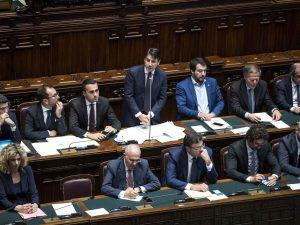 Milleproroghe, confermato il contestato bonus di 500 euro pe