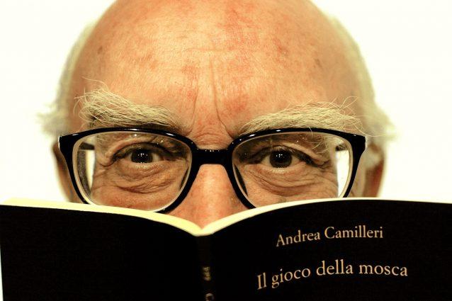 Addio ad Andrea Camilleri: cos'è la felicità secondo il gran