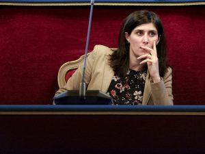 Torino, continua la crisi nel M5s: Appendino perde una consi