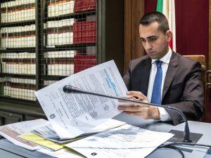 Decreto dignità, arrivano gli emendamenti di M5s e Lega: com