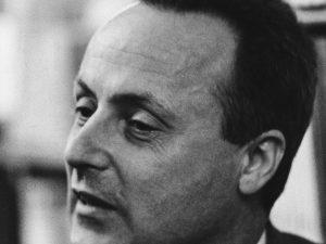 Prima prova maturità 2018, Giorgio Bassani è l'autore uscito