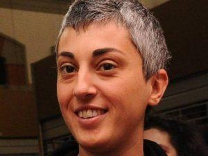 Bologna, minacce di morte a Cathy La Torre, avvocata delle b