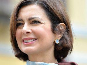 """Boldrini si smarca da LeU: """"Progetto oggi senza futuro. Biso"""