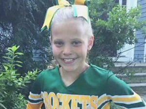"""Suicida a 12 anni per colpa dei bulli, denunciata scuola: """"L"""
