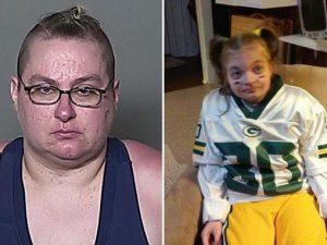 Costretta dalla madre a stare tra i suoi escrementi, 13enne disabile muore ...