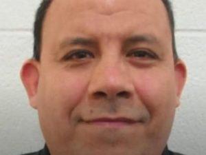"""Agente stupra bimba di 4 anni e minaccia madre immigrata: """"S"""