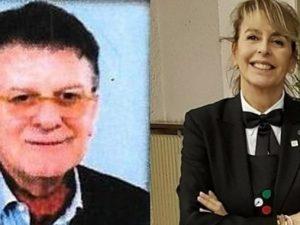 Udine, spara alla moglie e si uccide: i risultati dell'autopsia