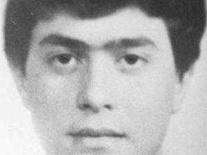 Ravenna, carabiniere ucciso nel 1987: caso riaperto dopo 31