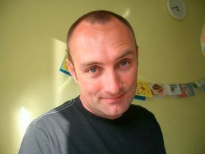 Belluno, turista inglese 48enne si schianta dopo un lancio c