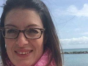 """Il caso di Stefania Barral, dispersa dopo un incidente: """"Ricerche sospese troppo presto"""""""