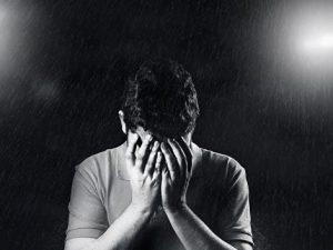 Si ribella al matrimonio combinato: 19enne minacciato, deve vivere sotto protezione