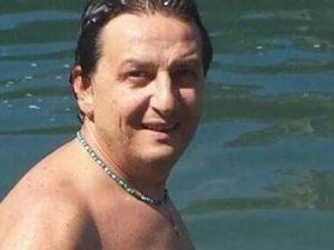 Tragico schianto in moto, Vito muore a 48 anni: tornava dall