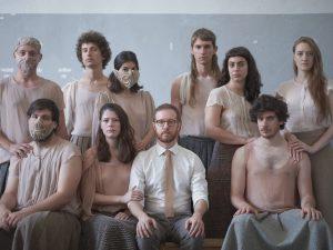 Biennale di Venezia, torna il Festival Internazionale del Teatro diretto da Antonio Latella