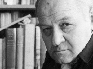 Gustaw Herling, la Polonia chiede scusa al grande scrittore