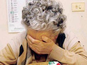 """Messina, 90enne picchiata da 2 minori: """"L'hanno stuprata per"""