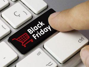 Black Friday 2018    tutto quello che c'è da sapere su data    offerte e storia