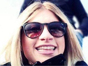Malore dopo cena al ristorante: Chiara muore a 24 anni, fors