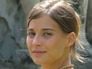 Chiara Corbella Petrilla (Facebook).