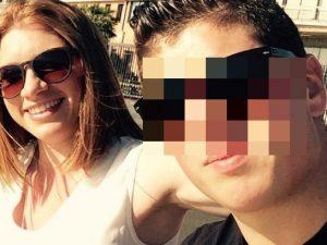 Chiara, morta per shock anafilattico dopo cena al ristorante