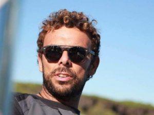 L'Argentario piange la scomparsa di Daniele Bausani: titolar