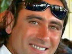 La storia di Dino Budroni, ucciso dalla pistola di un polizi