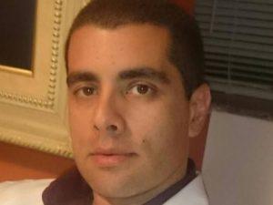 Brasile    arrestato il chirurgo estetico dei vip    era in fuga dopo la morte di una paziente