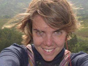 Francesca Peirotti condannata: l'attivista italiana aiutò 8