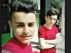 Bombe di Israele su Gaza, uccisi due 15enni che stavano gioc