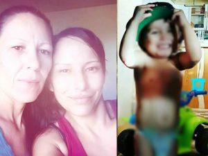 """A 2 anni fa la pipì a letto, ucciso a botte dalla madre: """"Mi"""