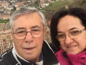 Lecce, donna uccisa a coltellate. Il marito confessa con un