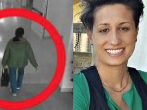 Agente ferita, il caso nelle mani di una testimone: potrebbe aver visto chi ha sparato a Sissy