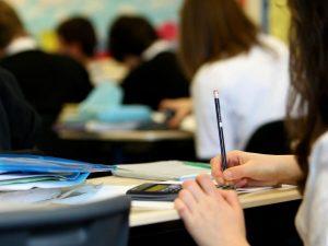 Scuola, abolito l'obbligo del certificato medico per giustificare le assenze