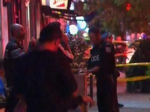 Canada, spari in strada a Toronto: 2 morti e 13 feriti, coin