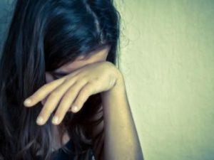 Quindicenne violentata otto volte dal fratello rimane incinta e abortisce, condannata a 6 mesi