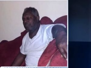 Aggredito e picchiato a morte in casa: ritrovato senza vita da  uno dei suoi 43 figli