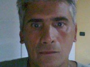Crollo ponte Genova |  Alessandro muore tornando dalla vacanza |  ancora dispersa sua moglie