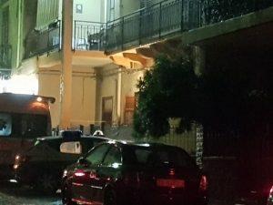 Palermo, sparatoria tra vicini dopo una lite. Ucciso un uomo