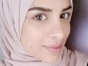 Svezia: donna musulmana rifiuta di stringere la mano a un di