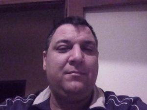Padova, gli diagnosticano il mal di schiena: esce dal pronto soccorso e dopo 4 ore muore