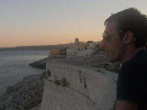 Crollo Ponte Morandi, trovato il corpo dell'ultima vittima:
