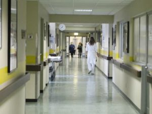 Ex infermiera muore e dona 600mila euro di risparmi all'ospedale dove lavorava