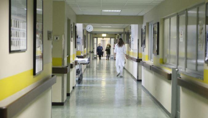Legionella, una vittima a Cagliari: 62enne muore in ospedale 3 ...