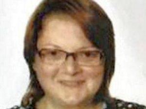 Omicidio Val Gardena, l'autopsia: Rita Pissarotti accoltella